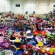 HUGE Kids Consignment Event April 11th-15th!