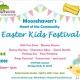 Moosehaven's Easter Kids' Festival