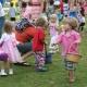 35th Annual City of Jacksonville Beach Easter Egg Hunt