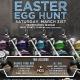 HOG Easter Egg hunt - Baymeadows