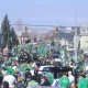 25th Annual Old Neighborhood St. Patrick's Day Parade