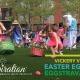 Vickery Village Easter Egg Hunt Eggstravaganza