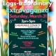 Eggs-traordinary Extravaganza