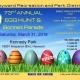 73rd Annual Egg Hunt & Bonnet Parade