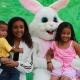 Easter Eggstravaganza 2018