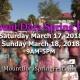 Mount Dora Spring Festival of Arts & Crafts