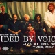 Guided By Voices at The Wooly Downtown Gainesville