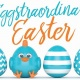 Nebo Crossing's Eggstraordinary Easter