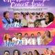 Makapuʻu Twilight Concert Series