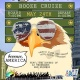 Merica Booze Cruise (Limited pre-sale)