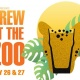 BB&T Presents Brew At The Zoo