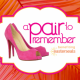 A Pair to Remember Fundraiser Luncheon