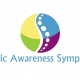 2020 Holistic Awareness Symposium