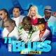 11th Annual Big Easy Blues Festival