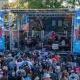 Nola Crawfish Festival 2018