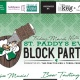 St. Paddy's Eve Block Party