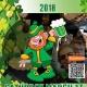 Got Beer? St. Patrick's Day Pub Crawl 2018