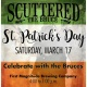 St Patrick's Day at First Magnitude