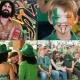 St. Patrick's Day Austin 2018