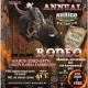8th Annual Arrigo Dodge Ram Rodeo