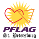PFLAG St Pete Support Meeting