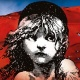 Les Miserables (Touring)