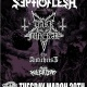 SepticFlesh, Dark Funeral at Club Red