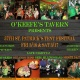 St. Patrick's Festival at O'Keefe's Tavern