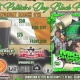 Saint Patrick's Day Block Party