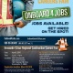 Hernando-Citrus Regional Construction Careers Fair