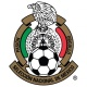 Mexico National Football Team v Croatia