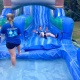 Slide into Summer 2018 5k and 1 Mile Fun Run