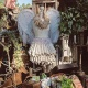 French Country Flea Market - Spring Show - Tallahassee, FL