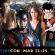 Collective Con - March 23-25, 2018