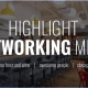 Highlight Networking Mixer at Drumbar in Chicago (FREE DRINKS)