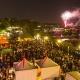 Petalpalooza - National Cherry Blossom Festival