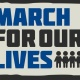 March For Our Lives Kansas City