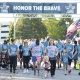 Honor the Brave 5K Run/Walk