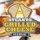 2018 Atlanta Grilled Cheese Festival