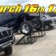NHRDA Strictly Diesel Desert Diesel Nationals