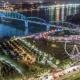 WFPK Waterfront Wednesday