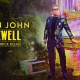 Elton John: Farewell Yellow Brick Road