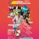 Urban Music Fest 2018