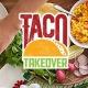 Taco Takeover: Orlando