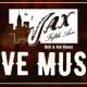 Jose Lightner Live At Jax Lake Mary!