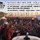 2018 San Diego Taco Fest