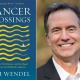 Tim Wendel | Cancer Crossings