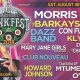 Orange County FunkFest 2018
