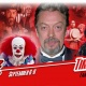 Meet Tim Curry at FanX® Salt Lake Comic Convention 2018