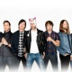 Maroon 5: Red Pill Blues Tour 2018